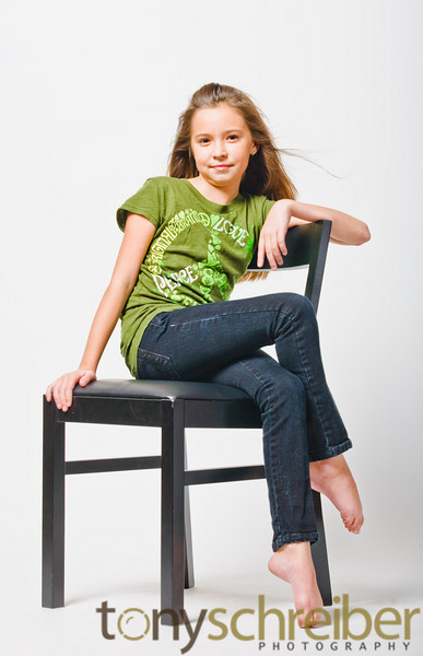 20091125-023-Kids
