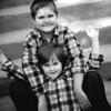kids_portraits004 copy