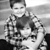 kids_portraits007 copy