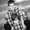 kids_portraits006 copy