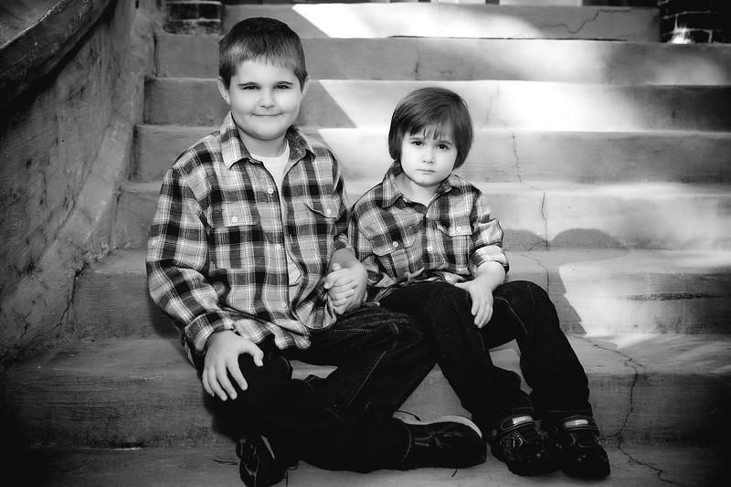 kids_portraits001 copy
