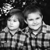 kids_portraits010 copy