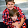 kids_portraits007