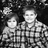 kids_portraits008 copy