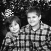 kids_portraits009 copy