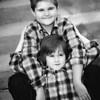 kids_portraits005 copy
