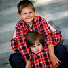 kids_portraits006