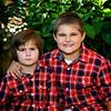 kids_portraits008