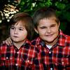 kids_portraits010