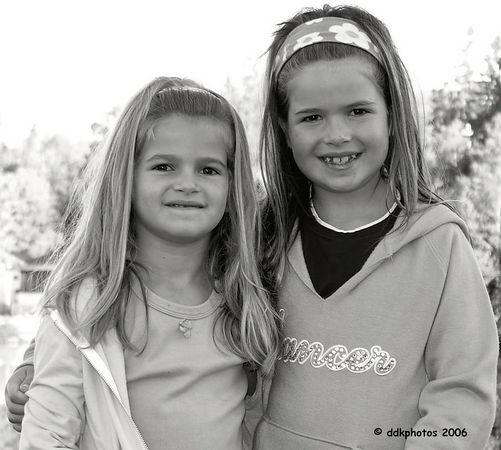 girlsvp4145