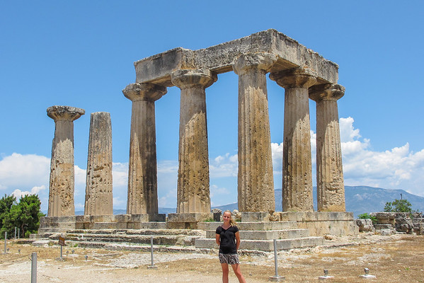 Bella2015GreecePhotos-1700