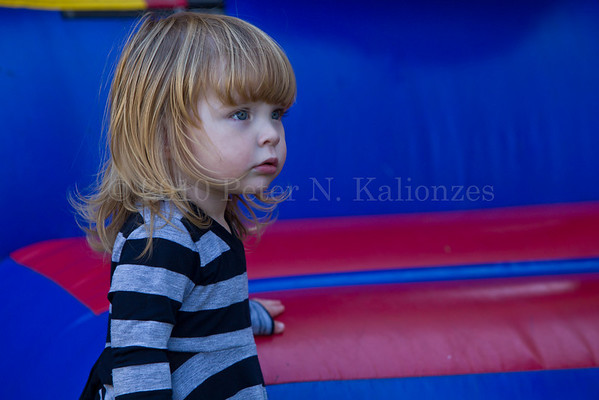 PKalionzesPhoto-4588