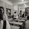 School #63