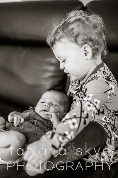 2014_0426_newborngrace_0213