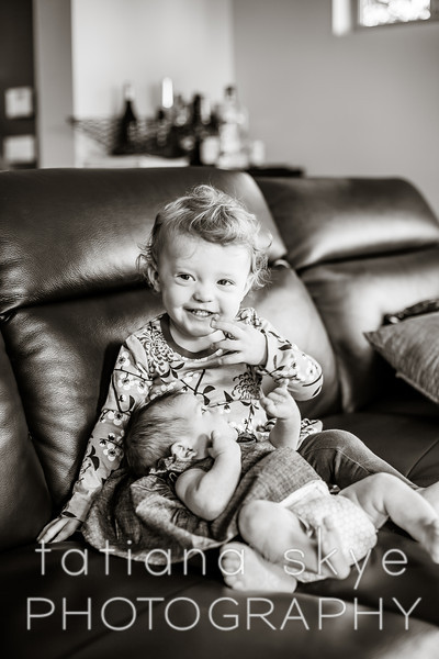 2014_0426_newborngrace_0191