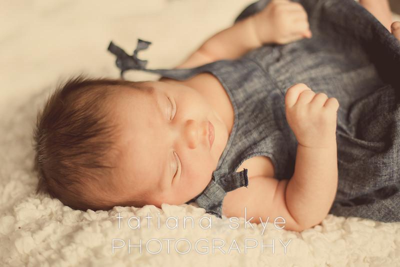 2014_0426_newborngrace_0149