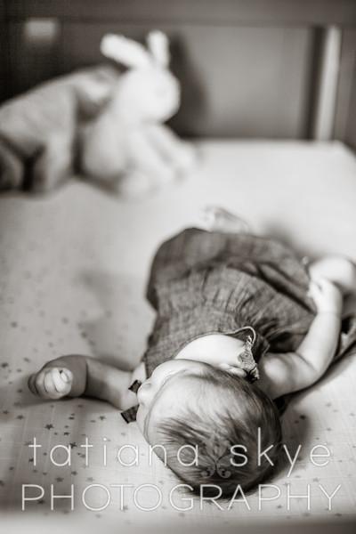 2014_0426_newborngrace_0089