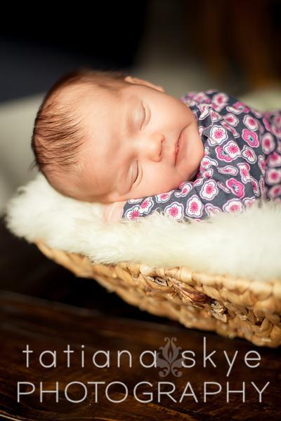 2014_0426_newborngrace_0052