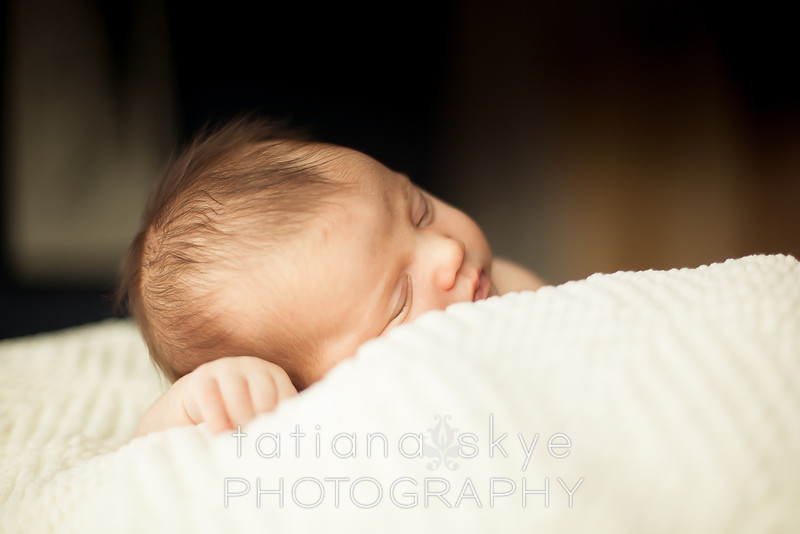2014_0426_newborngrace_0396