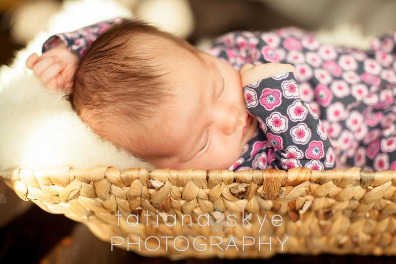2014_0426_newborngrace_0029