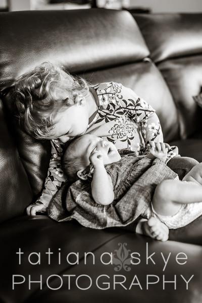 2014_0426_newborngrace_0179