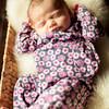 2014_0426_newborngrace_0019