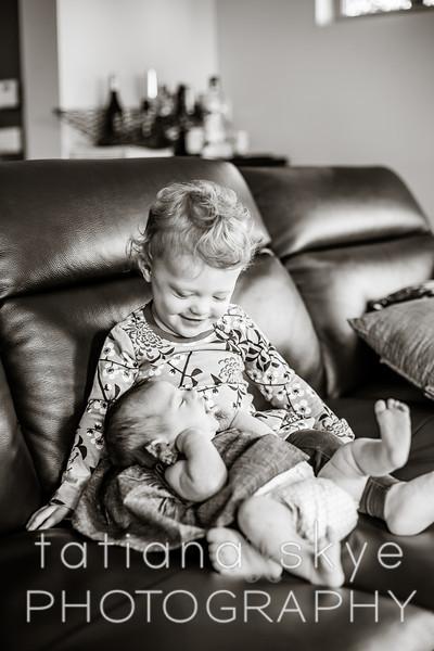 2014_0426_newborngrace_0188