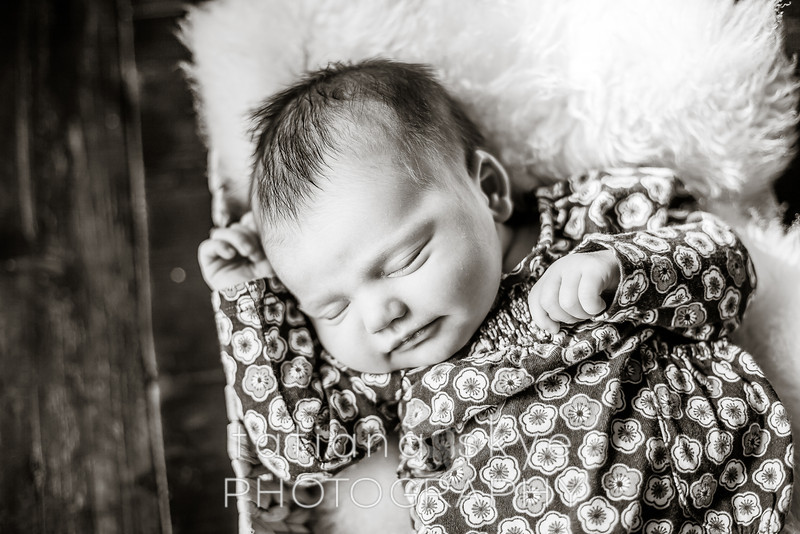 2014_0426_newborngrace_0039