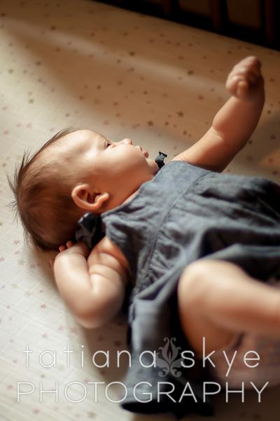 2014_0426_newborngrace_0099