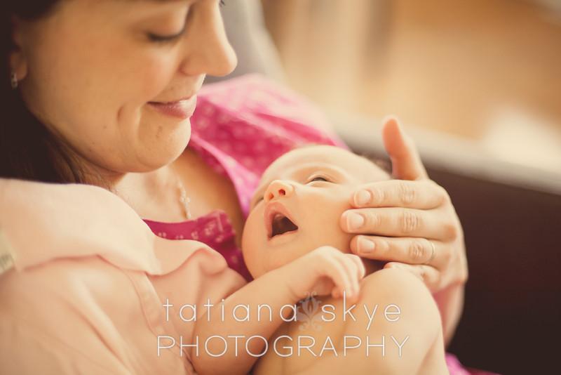 2014_0426_newborngrace_0355