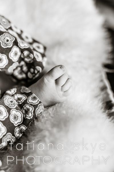 2014_0426_newborngrace_0046