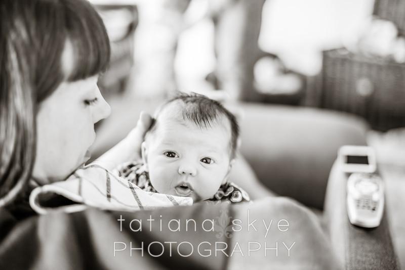 2014_0426_newborngrace_0075