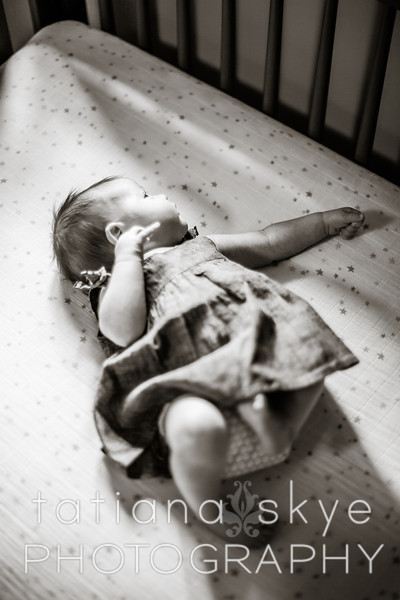 2014_0426_newborngrace_0085