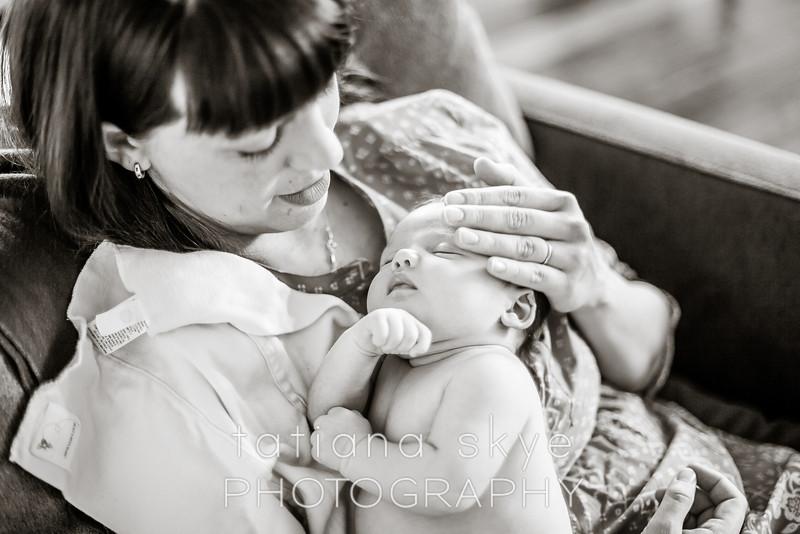 2014_0426_newborngrace_0354
