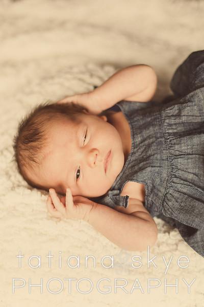2014_0426_newborngrace_0140