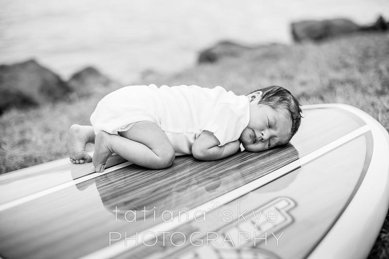 2015_0802_newborncharlotte_0171