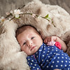 2015_0802_newborncharlotte_0033