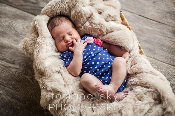2015_0802_newborncharlotte_0003