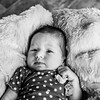 2015_0802_newborncharlotte_0031