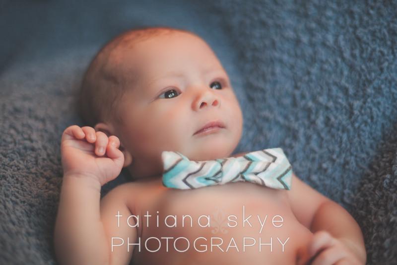 2014_1121_dylan_newborn_0251