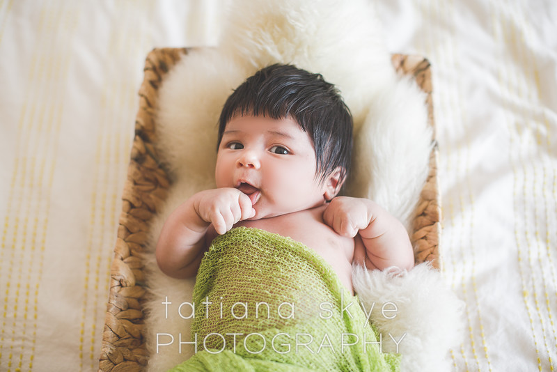 20160723_newbornhanna_0083