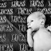 20160618_newbornlucas_0310_b