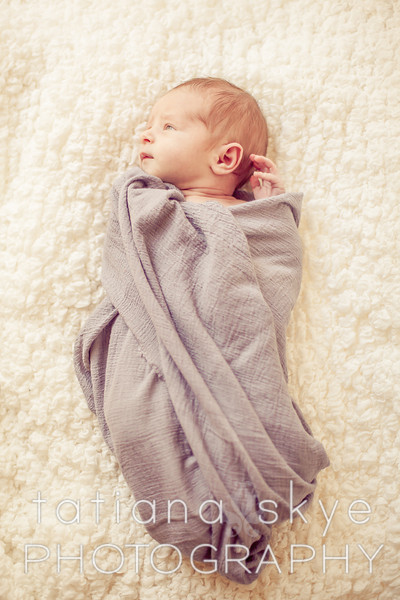 2014_0118_peytonnewborn_0097