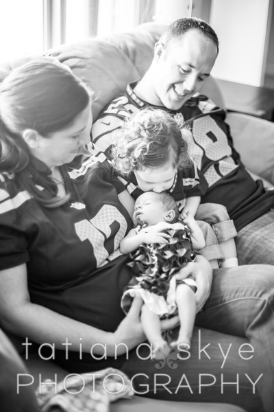 2014_0118_peytonnewborn_0048