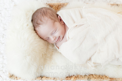 2014_0118_peytonnewborn_0322