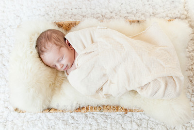 2014_0118_peytonnewborn_0321