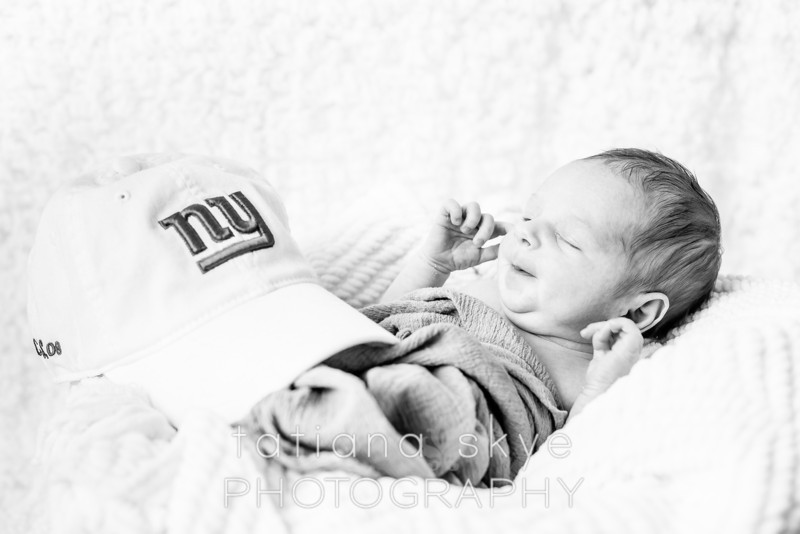 2014_0118_peytonnewborn_0191
