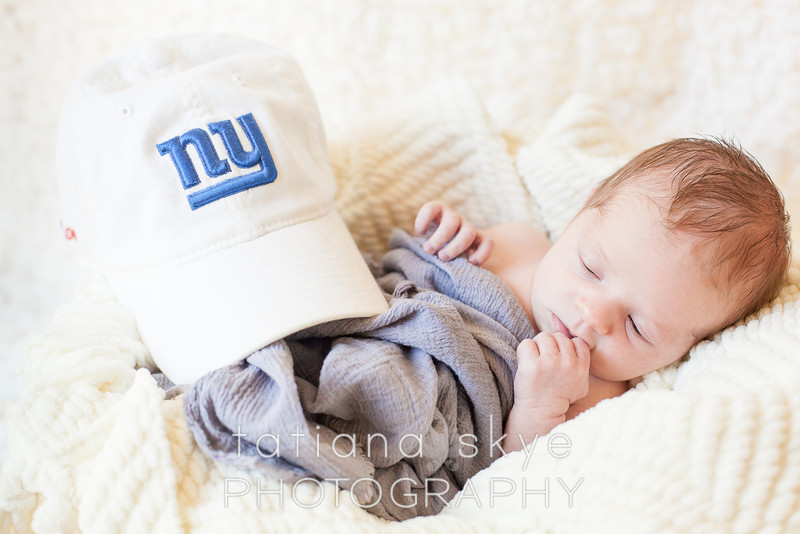 2014_0118_peytonnewborn_0189