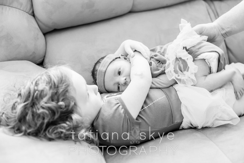 2014_0118_peytonnewborn_0267