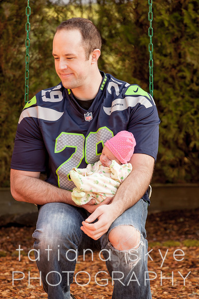 2014_0118_peytonnewborn_0606